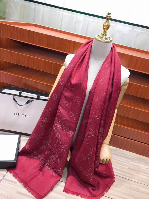 Gucci Scarves 1293