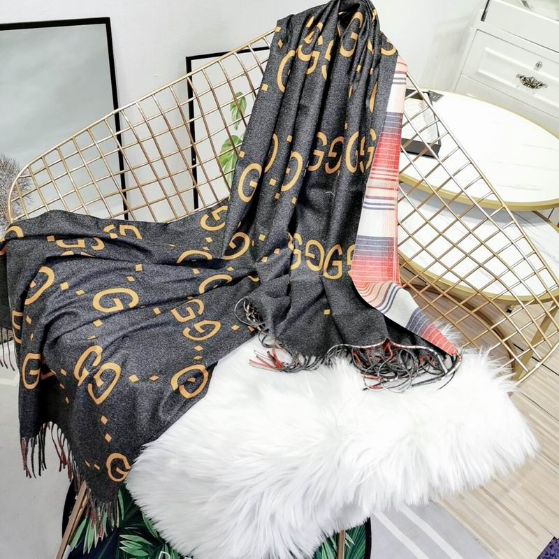 Gucci Scarves 1298
