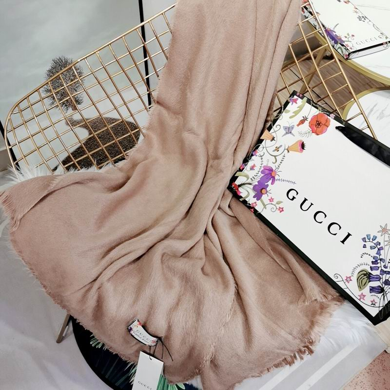 Gucci Scarves 1323