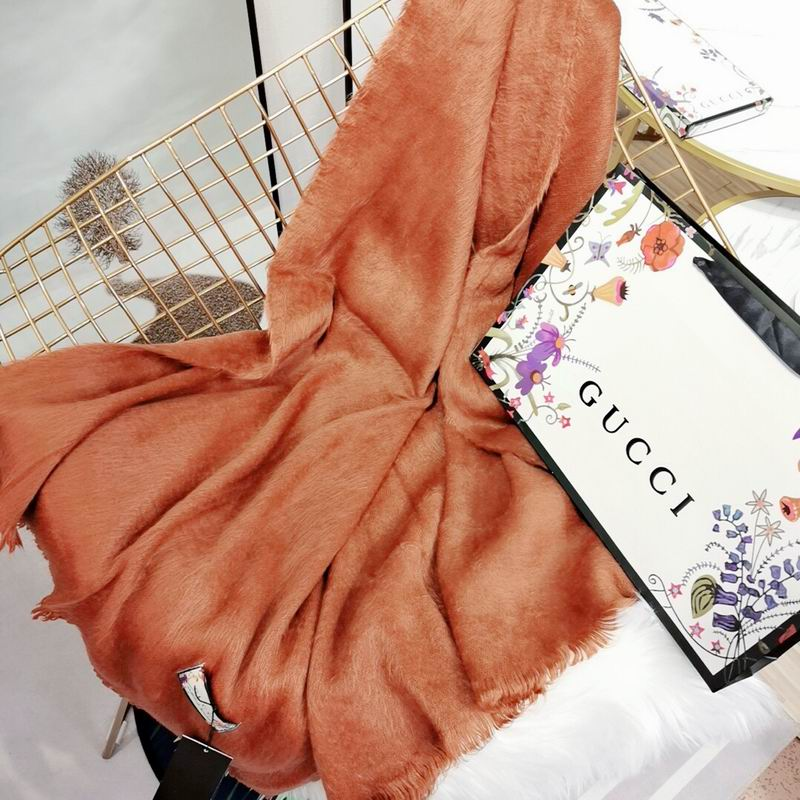 Gucci Scarves 1325
