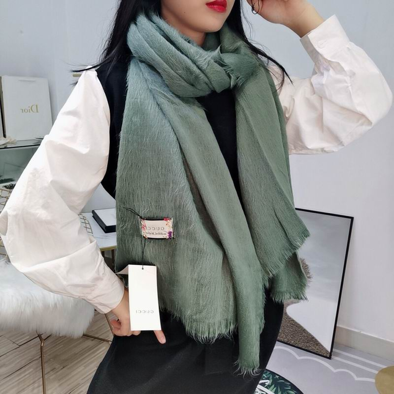 Gucci Scarves 1328