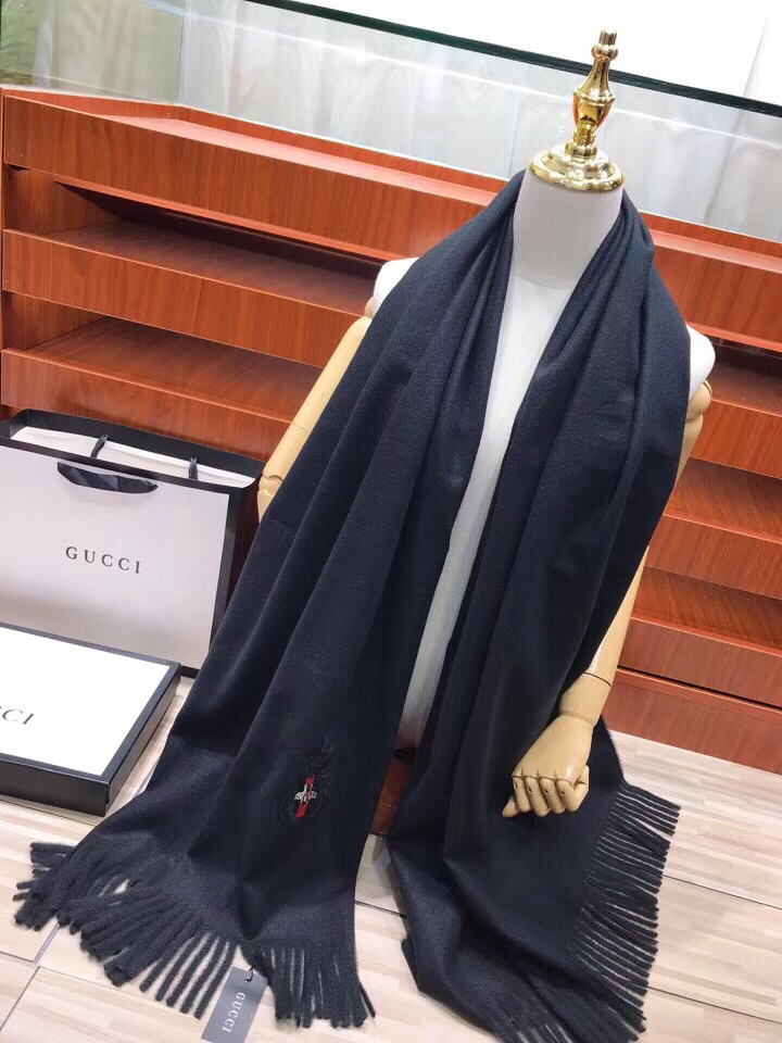 Gucci Scarves 1356