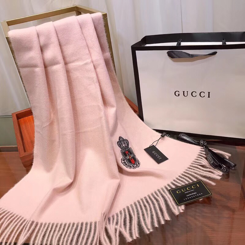 Gucci Scarves 1359