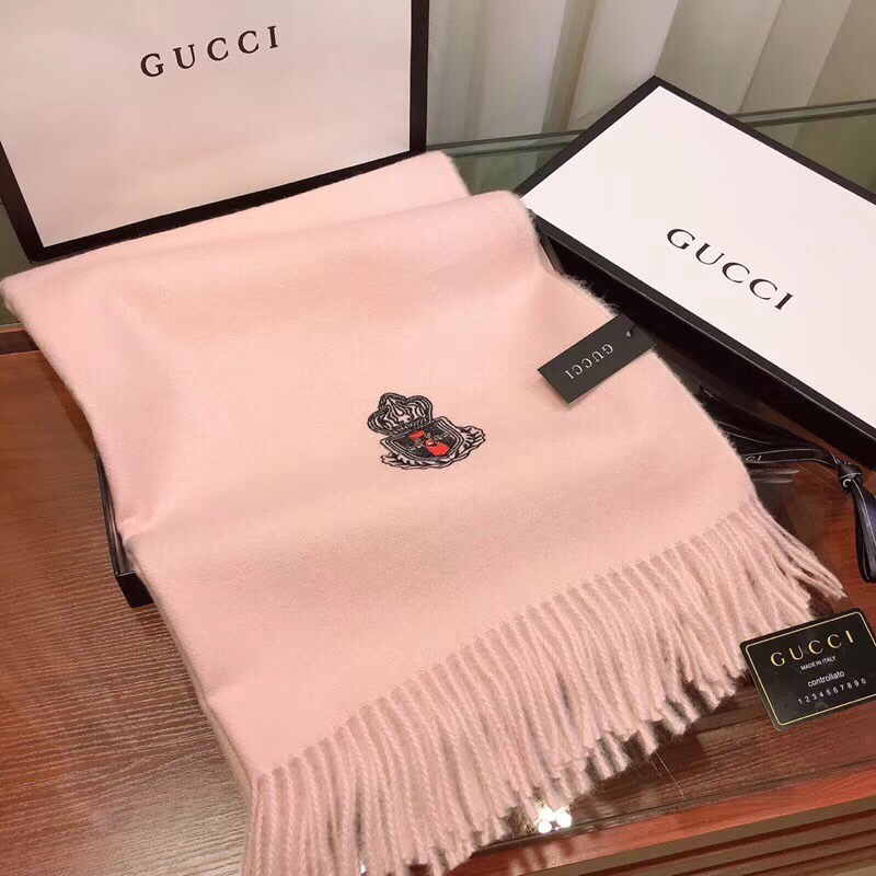 Gucci Scarves 1360