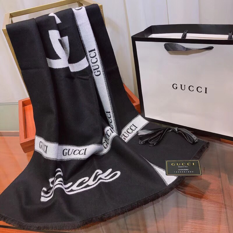 Gucci Scarves 1361