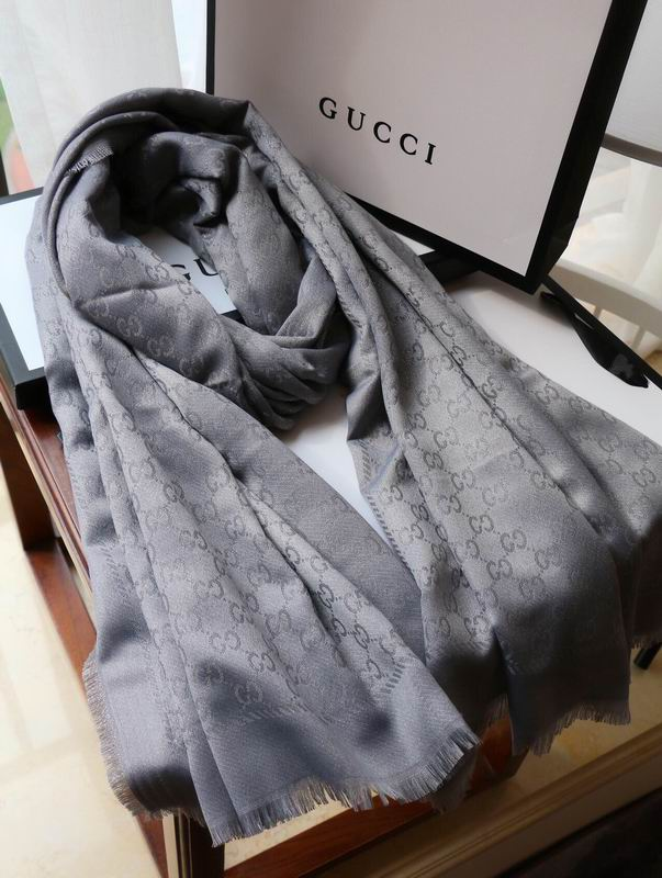 Gucci Scarves 1377