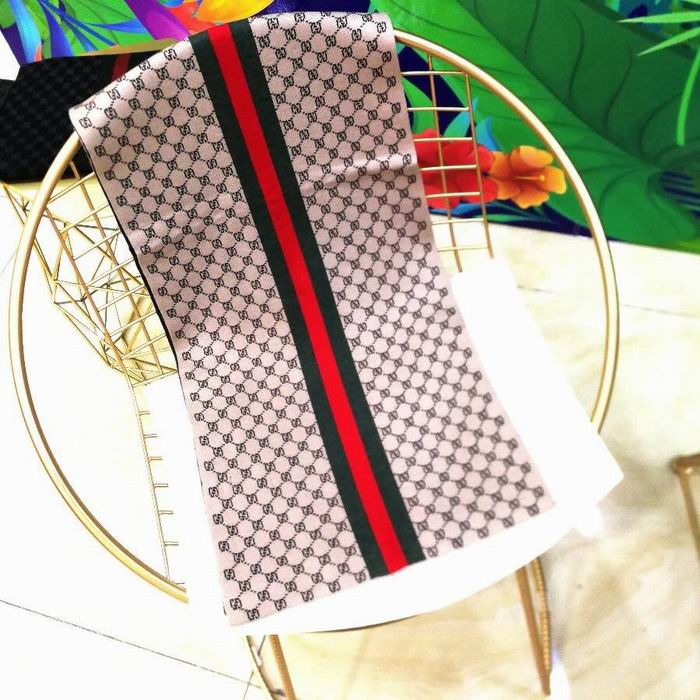 Gucci Scarves 1378