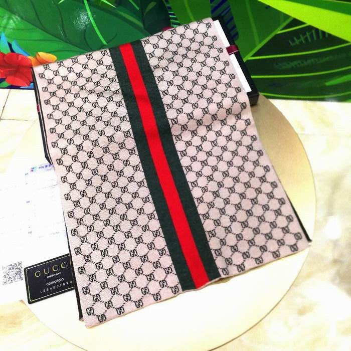 Gucci Scarves 1379