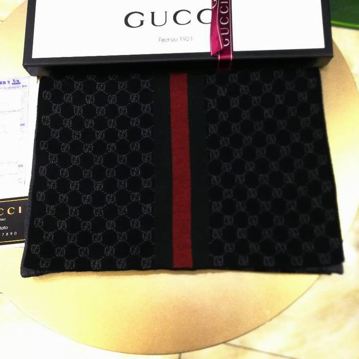 Gucci Scarves 1383