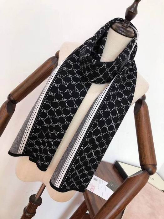 Gucci Scarves 1398