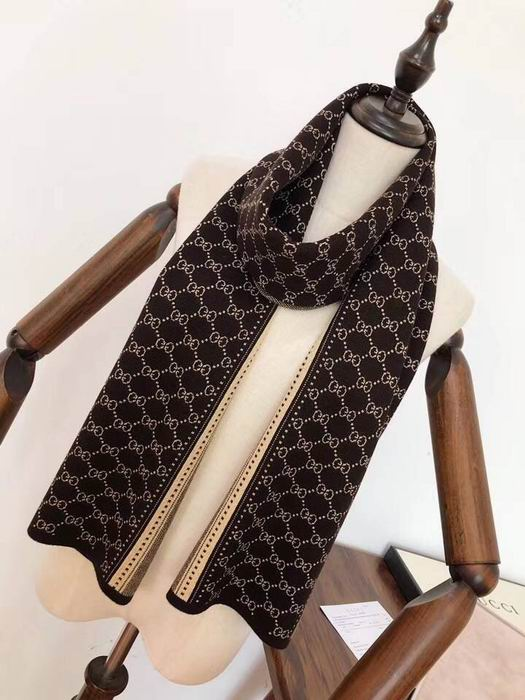 Gucci Scarves 1400