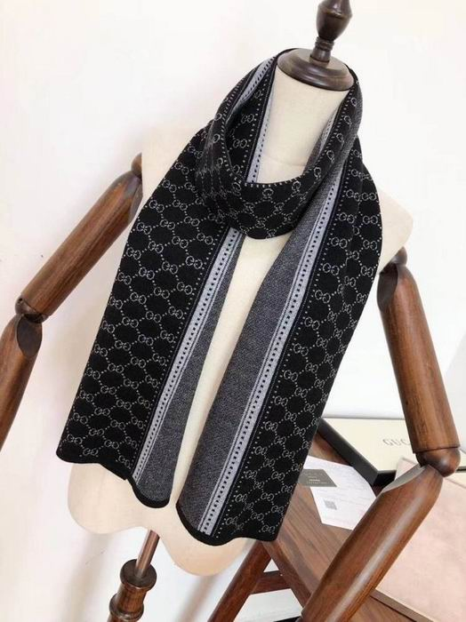 Gucci Scarves 1402