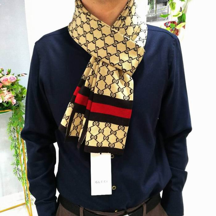 Gucci Scarves 1405