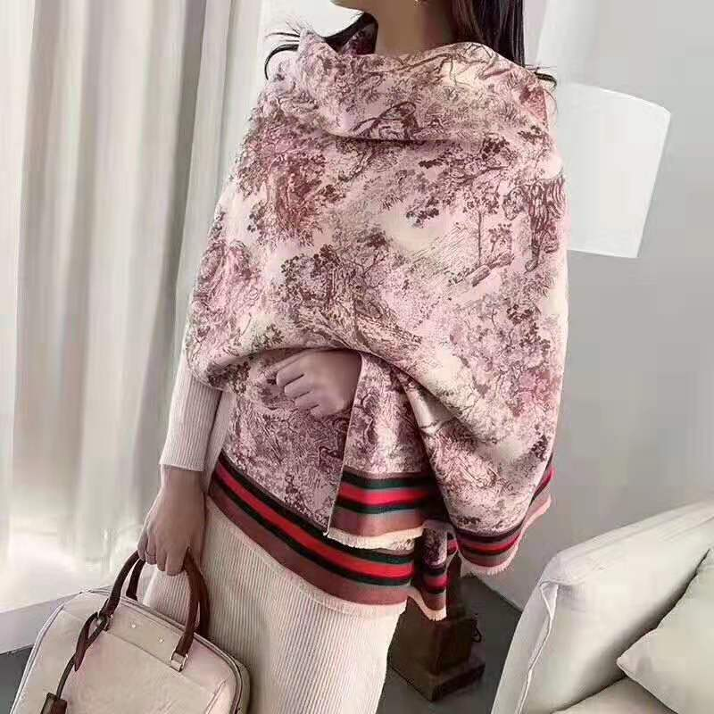 Gucci Scarves 1421