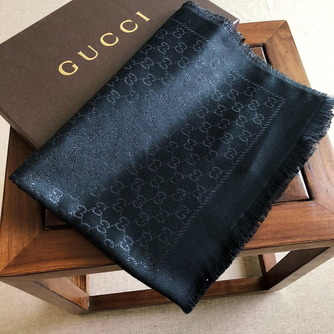 Gucci Scarves 1426