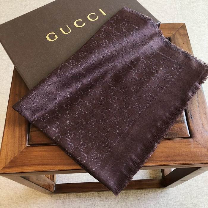Gucci Scarves 1427