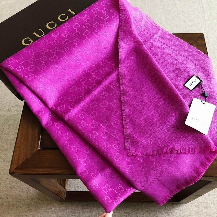 Gucci Scarves 1433