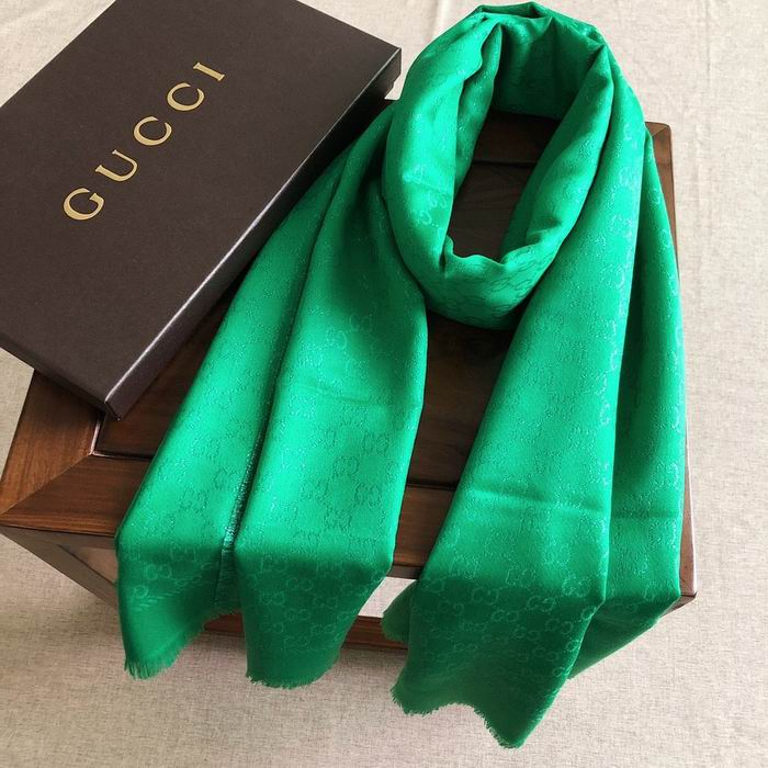 Gucci Scarves 1434
