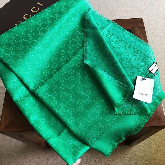 Gucci Scarves 1435