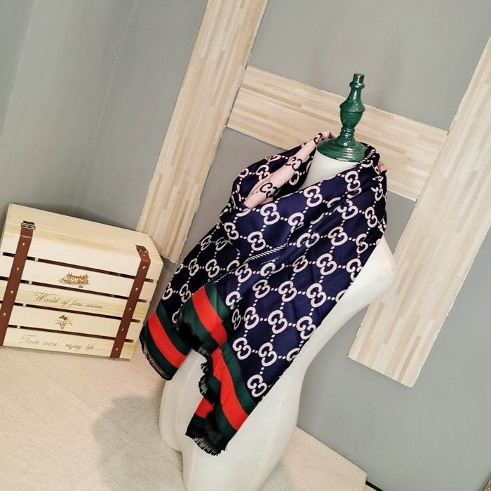 Gucci Scarves 1438