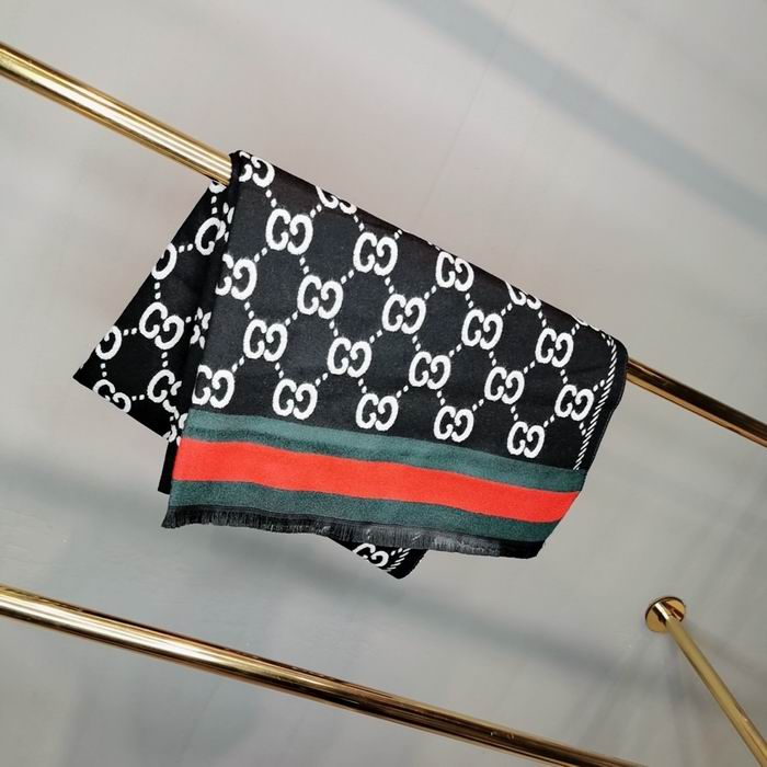 Gucci Scarves 1440