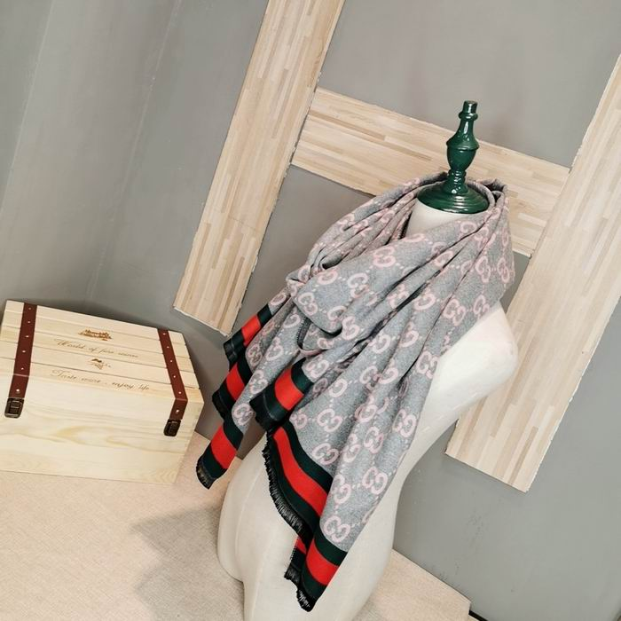Gucci Scarves 1442