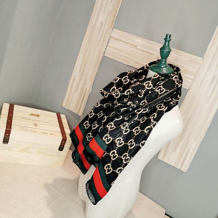 Gucci Scarves 1444