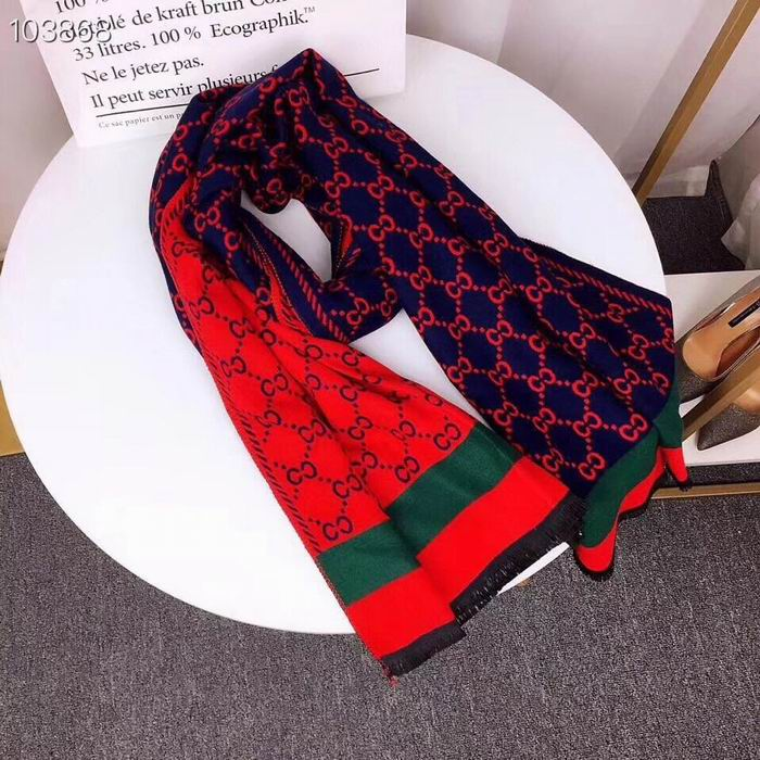 Gucci Scarves 1446