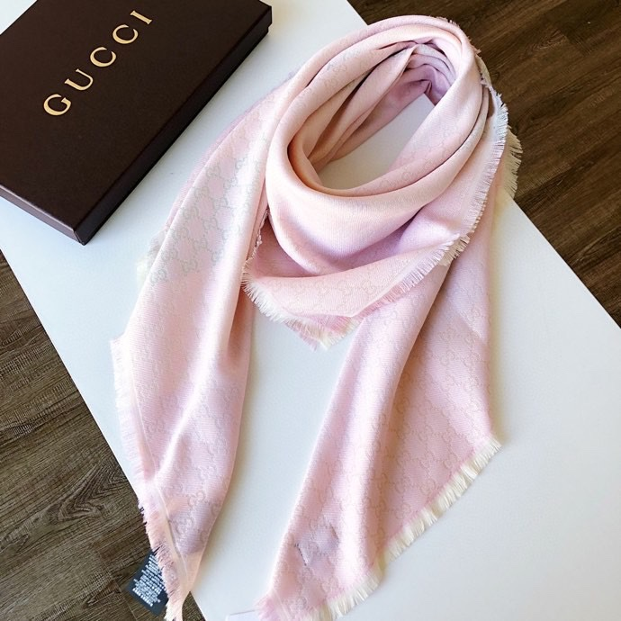Gucci Scarves 1448