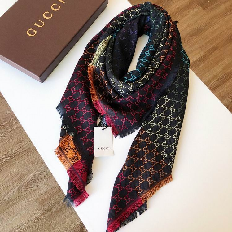 Gucci Scarves 1449