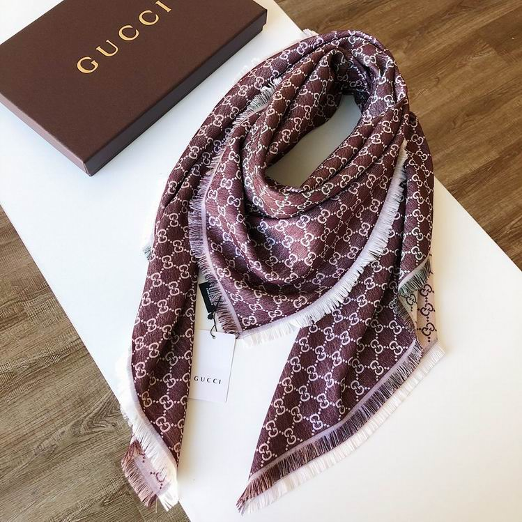 Gucci Scarves 1450