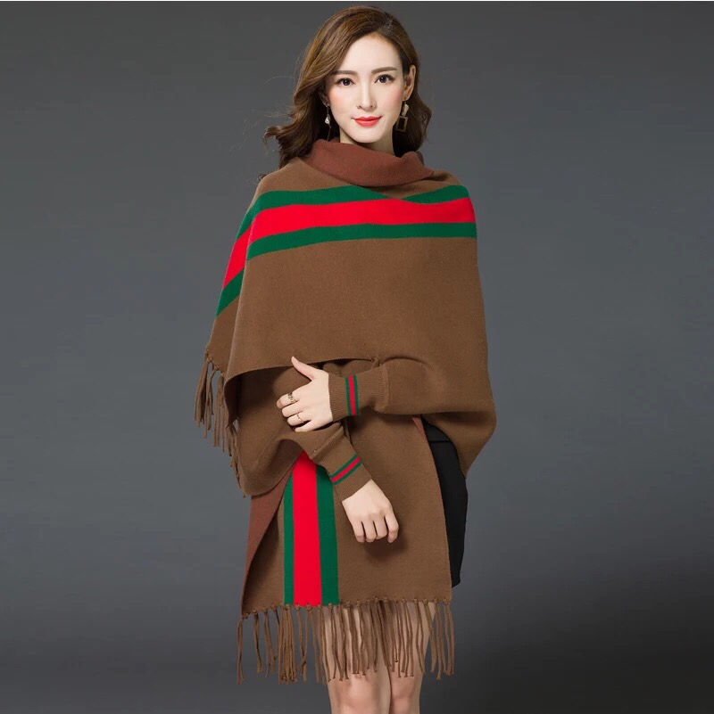 Gucci Scarves 1453