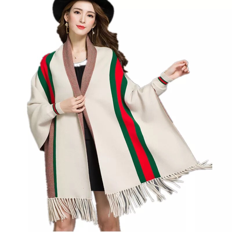 Gucci Scarves 1454