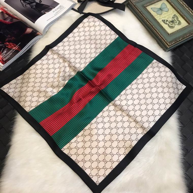 Gucci Scarves 1461