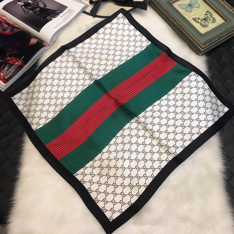 Gucci Scarves 1462