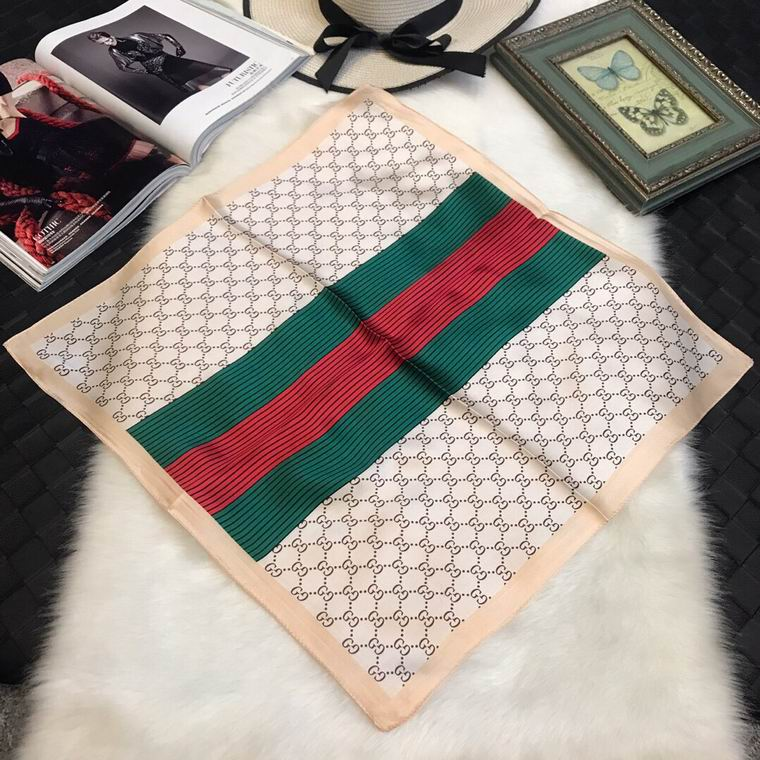 Gucci Scarves 1463