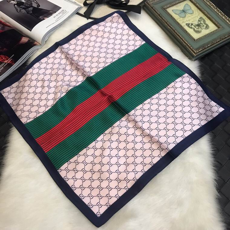 Gucci Scarves 1464
