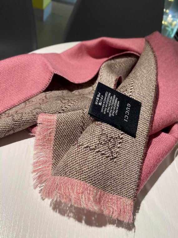 Gucci Scarves 1474