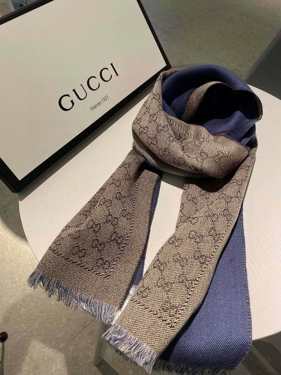 Gucci Scarves 1475