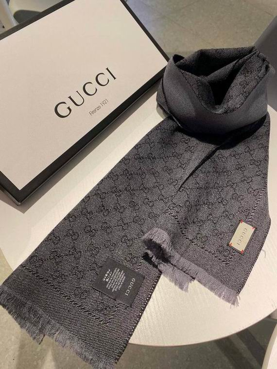 Gucci Scarves 1476