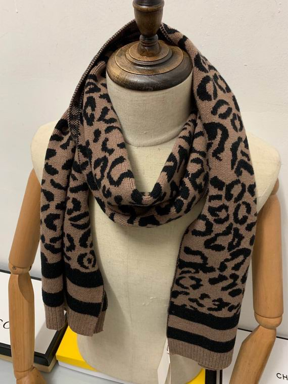 Gucci Scarves 1478
