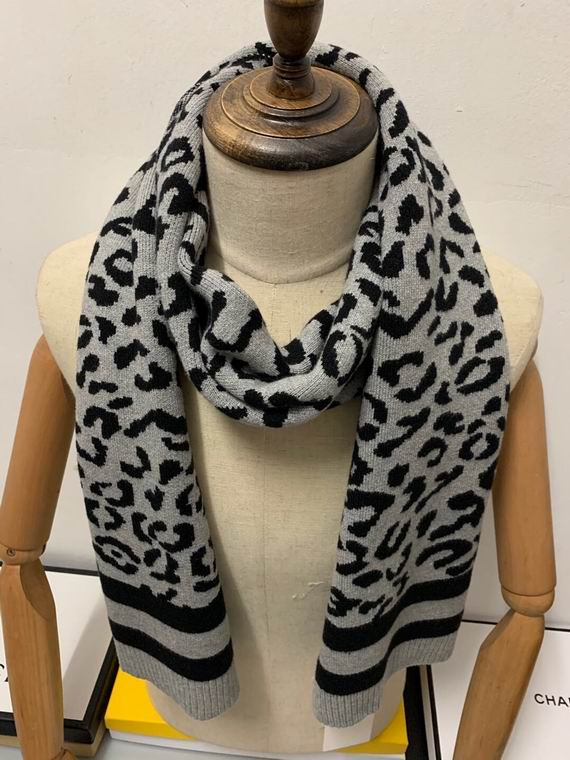 Gucci Scarves 1479
