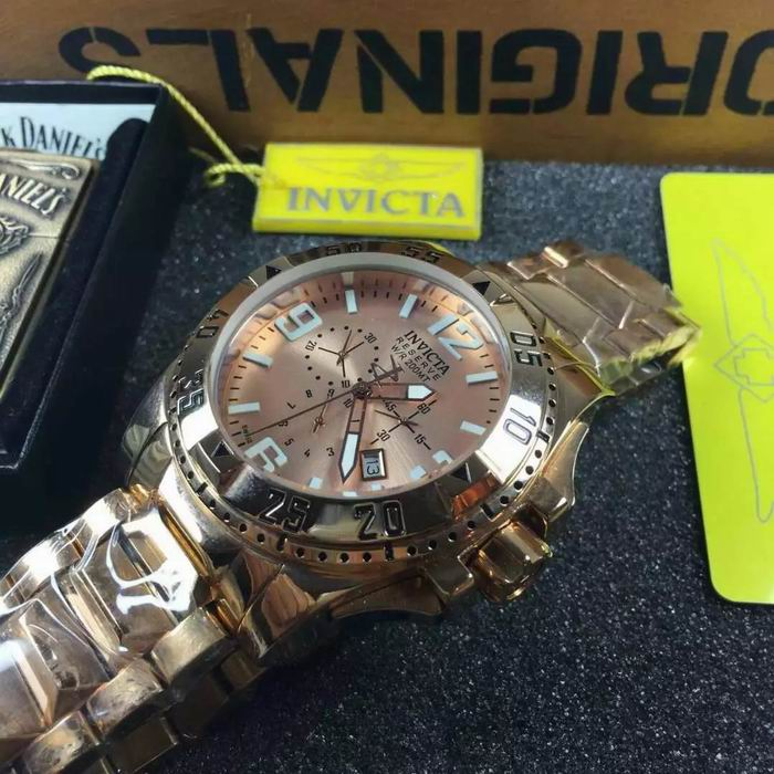 INVICTA Watch 11