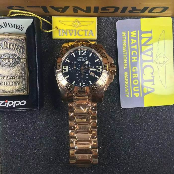 INVICTA Watch 14