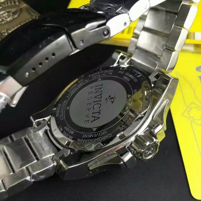 INVICTA Watch 15