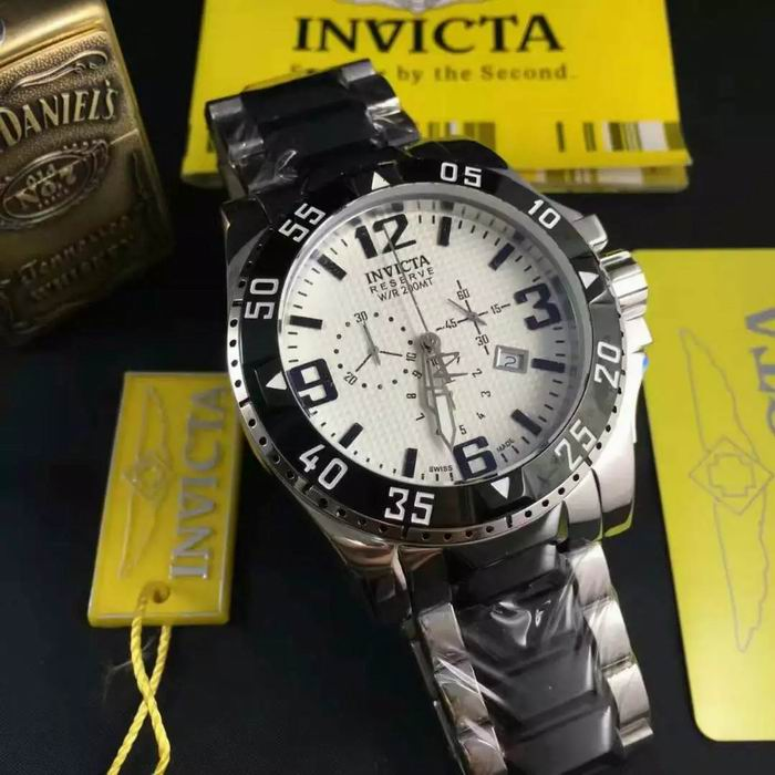 INVICTA Watch 17