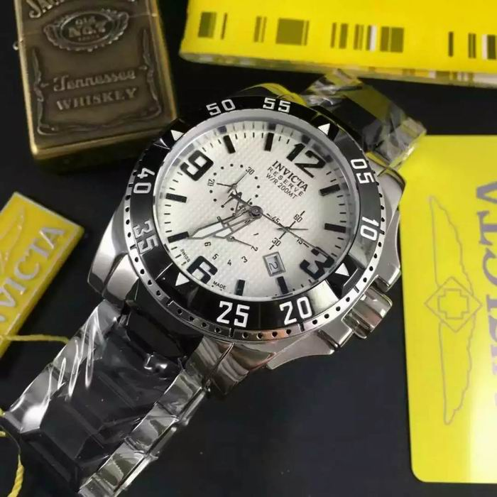 INVICTA Watch 18