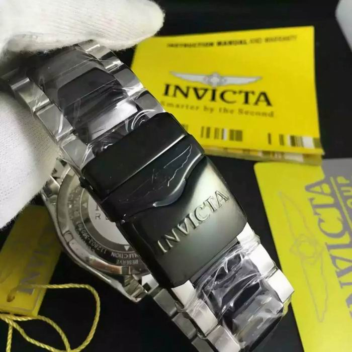 INVICTA Watch 19