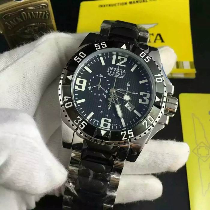 INVICTA Watch 20