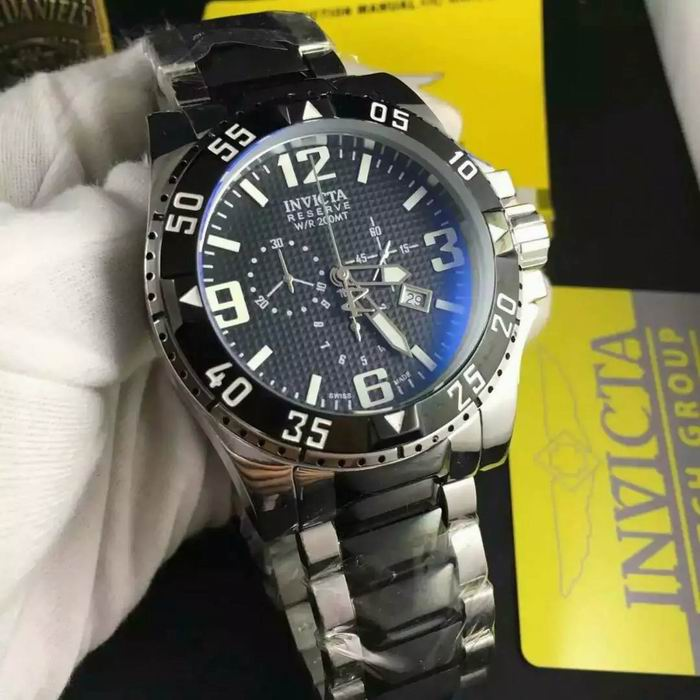 INVICTA Watch 21